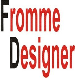 Logo_fromme_preview