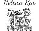 Helenarae_logo_thumb