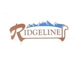 Ridgeline_logo_thumb