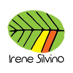Logo-250x250_preview