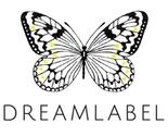 Dreamlabel-logo-01-aangepast_thumb