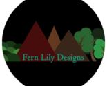 Logo_-_black_circle_thumb