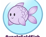 Purplegoldfish_logo_text_ver_small_thumb