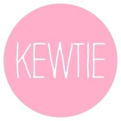 Kewtieprofpic_preview