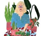 Plant_lady_print_8x10_thumb
