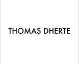 Thomas_dirty_thumb
