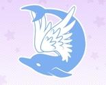 Dolphinavatar_thumb