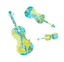 Spoonflower_alt_less_violins_on_white_better__turq_blue_green_2xxxaaa_best_dd_moved_shapes_thick_white_preview