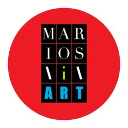 Logo_10222015_mariosiart_square_card_for_moo_170_x_170_fb_logo_copy_preview