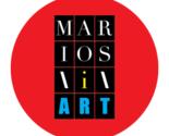 Logo_10222015_mariosiart_square_card_for_moo_170_x_170_fb_logo_copy_thumb