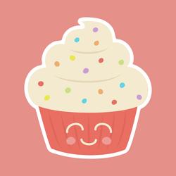 Cupcakeavatar_preview