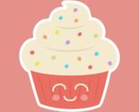 Cupcakeavatar_thumb