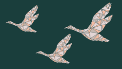 Multiple_marble_bird_print_preview