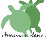 Turtlefruit_logo_thumb