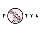 Potya_logo_thumb