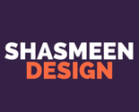Shasmeen_design_thumb