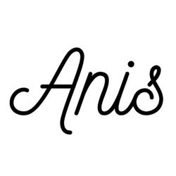 Anis-perfil-blancobaja_preview