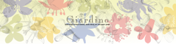 Giardinobannerfade_preview
