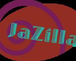 Jazilla_snail_mail_logo_thumb