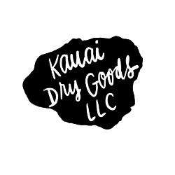 Logo1_preview