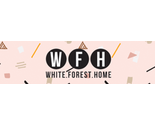 Wfh-logo-for-zazzle_thumb