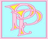 Ppicon_preview