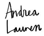 2018_andrea_lauren_thumb