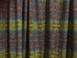 Curtains_preview