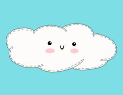 Kawaii_cloud_-_blue_bg_preview