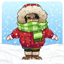 Winter_emoticon_preview