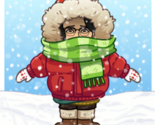 Winter_emoticon_thumb
