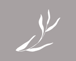 Avatar-annette-francine-graphics_thumb