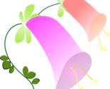 Fiore3_colorato2_thumb