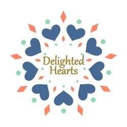 Delighted_hearts_logo_square_facebook_2_preview
