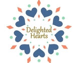 Delighted_hearts_logo_square_facebook_2_thumb