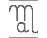 Logo_fond_blanc_thumb