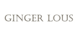 Ginger-lous4_preview