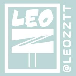 Leozztt_white_sf_preview
