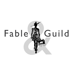 Fable_and_guild_master_logo_sq_crop_trans_400px_preview
