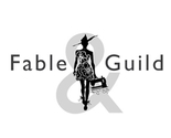 Fable_and_guild_master_logo_sq_crop_trans_400px_thumb