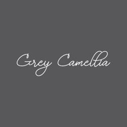 Greycamellialogo_preview