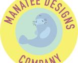 Manatee_logo_etsy_2x_thumb