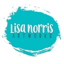 Lisa-norris-artworks-logo_preview