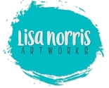 Lisa-norris-artworks-logo_thumb