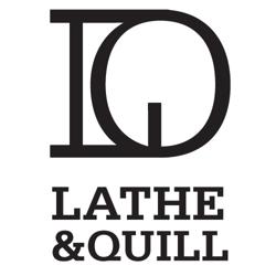 Logo-sqr_preview