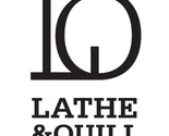 Logo-sqr_thumb