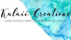 Kalaii_business_vida_preview