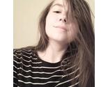 Moja_slika_thumb