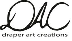 Dac_logo_finnal_jepg_1_preview