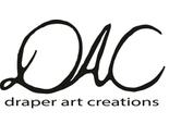 Dac_logo_finnal_jepg_1_thumb